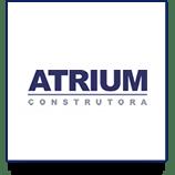 clientes-atrium