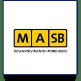 clientes-masb