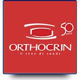 parceiro-ortocrin